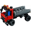 LEGO 42084 - LEGO TECHNIC - Hook Loader