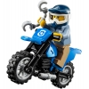 Lego-60170