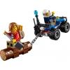 Lego-60171