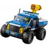Lego-60172