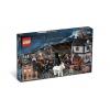 Lego-4193
