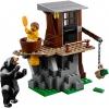Lego-60173