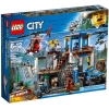Lego-60174