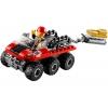 Lego-60175
