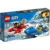 Lego-60176