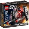 Lego-75194