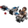 Lego-75195