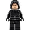 Lego-75196