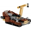 Lego-75198
