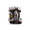 Lego-4194