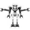 Lego-75199