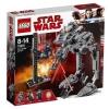 Lego-75201
