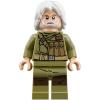 Lego-75202