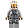 Lego-75204