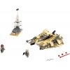 LEGO 75204 - LEGO STAR WARS - Sandspeeder
