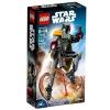 Lego-75533
