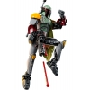 LEGO 75533 - LEGO STAR WARS - Boba Fett