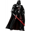 LEGO 75534 - LEGO STAR WARS - Darth Vader