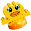 Lego-10858