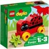 Lego-10859