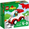 Lego-10860