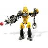 Lego-6200