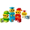 LEGO 10861 - LEGO DUPLO - My First Emotions