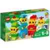 Lego-10861