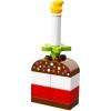 Lego-10862