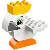 Lego-10863