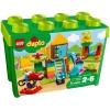 Lego-10864