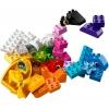 Lego-10865
