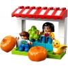 Lego-10867