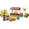 LEGO 10867 - LEGO DUPLO - Farmers' Market