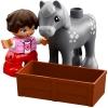 Lego-10868