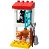 Lego-10870
