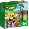 Lego-10871