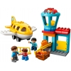 LEGO 10871 - LEGO DUPLO - Airport