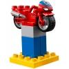 Lego-10876