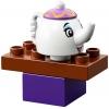 Lego-10877