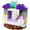 Lego-10878