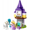 LEGO 10878 - LEGO DUPLO - Rapunzel's Tower