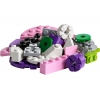 Lego-10712