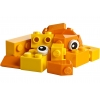 Lego-10713