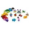 LEGO 10713 - LEGO CLASSIC - Creative Suitcase