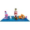 Lego-10714