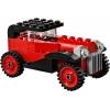 Lego-10715
