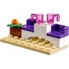 Lego-10749