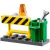Lego-10750