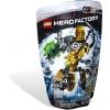 Lego-6202